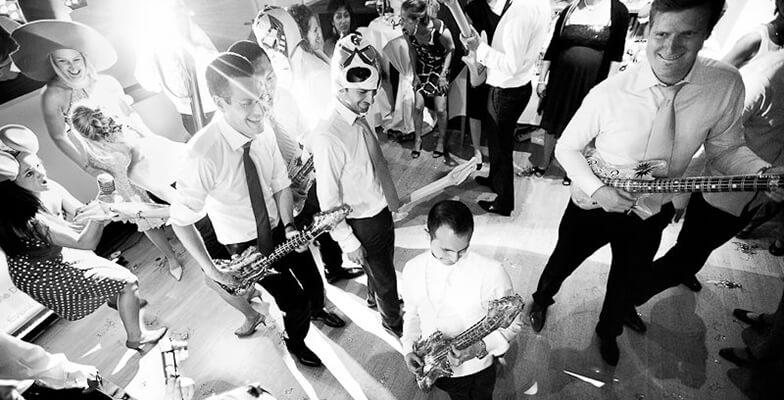 Hochzeitsfotografie-Podolskiy-01