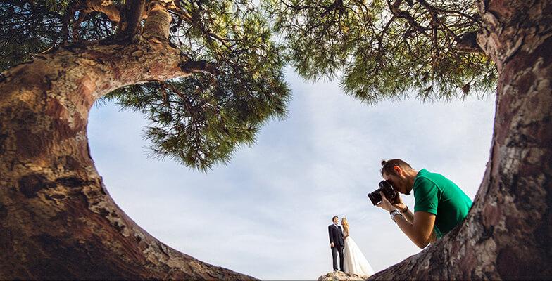 Hochzeitsfotografie-Podolskiy-03