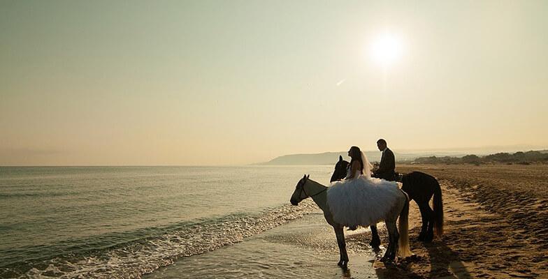 Hochzeitsfotografie-Podolskiy-05