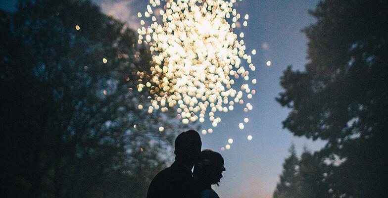Hochzeitsfotografie-Podolskiy-06