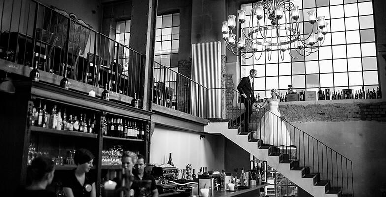 Hochzeitsfotografie-Podolskiy-07