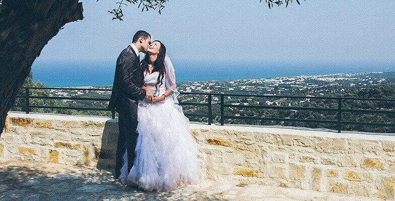 Hochzeitsfotografie-Podolskiy-08