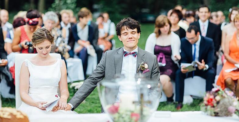 Hochzeitsfotografie-Podolskiy-09