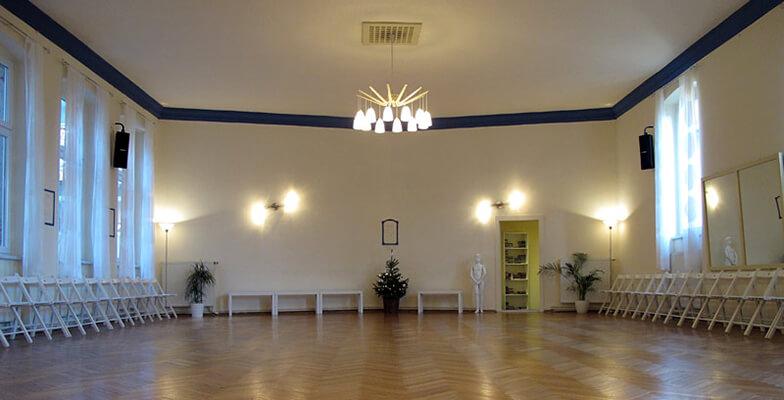 Tanzschule-Schaller-03