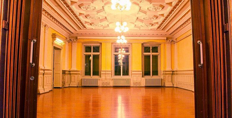 Tanzschule-Schaller-04