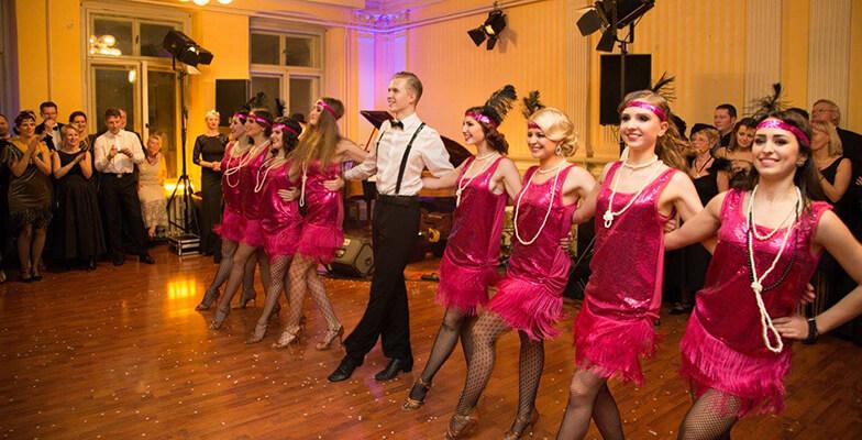 Tanzschule-Schaller-05