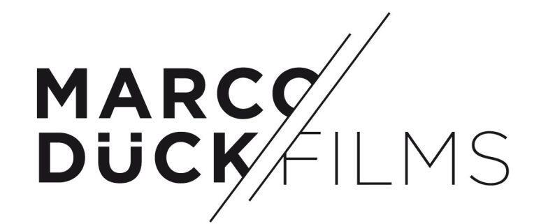Marco-Dueck-Films01