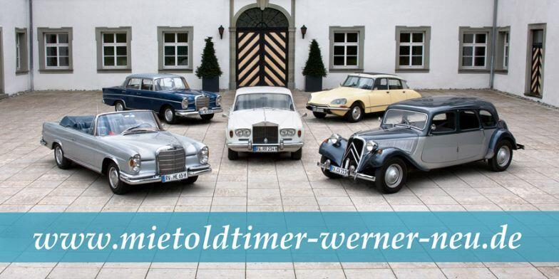 Oldtimervermietung-Werner-Neu01