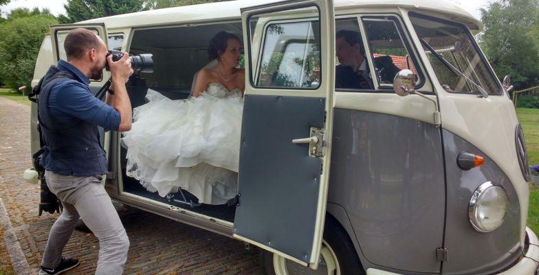 HochzeitsAutoMieten-04