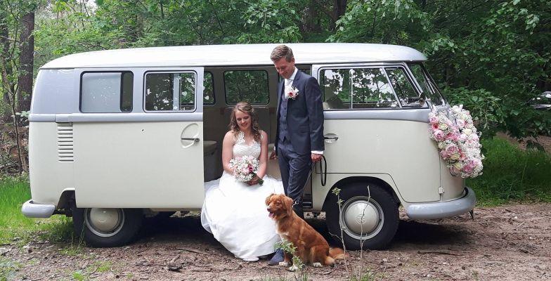 HochzeitsAutoMieten-06