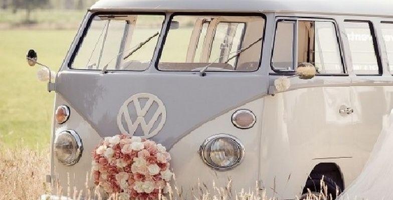 HochzeitsAutoMieten-07
