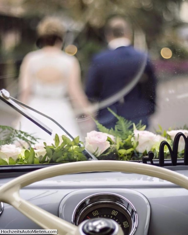 HochzeitsAutoMieten-08