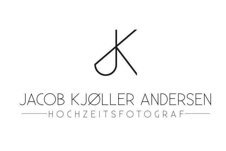 Jacob-Kjoller-Logo-1
