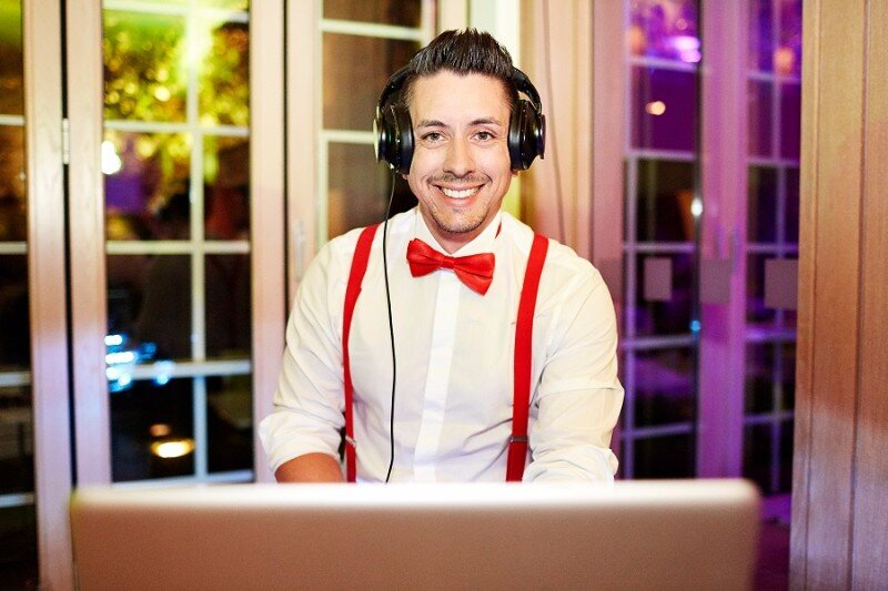 Ingo-Fieting-DJ