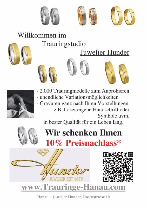 Juwelier_Hunder_4