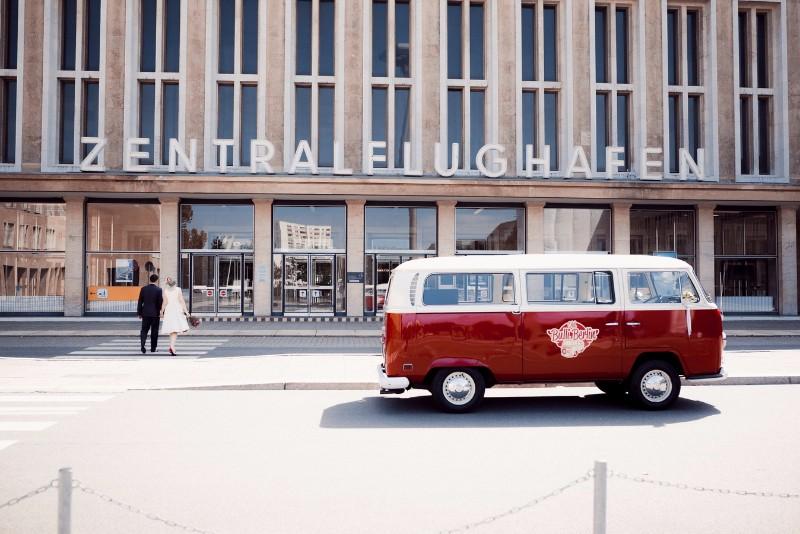 Old_Bulli_Berlin_2