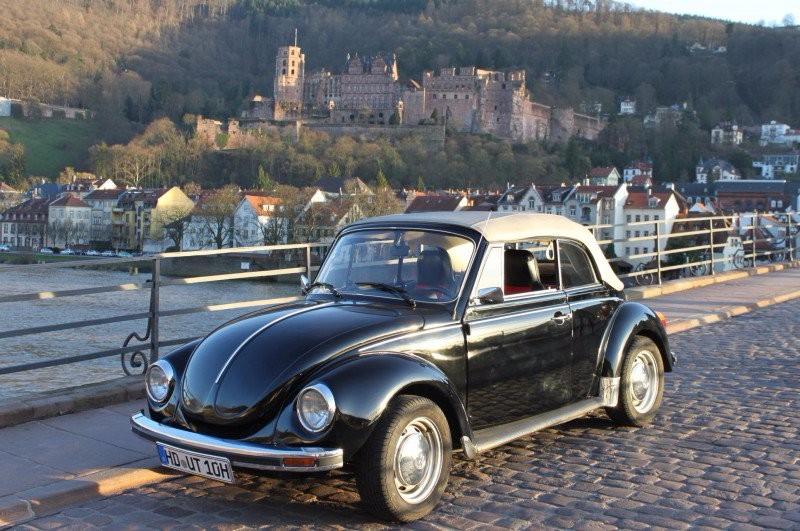 Oldtimer_Heidelberg_6