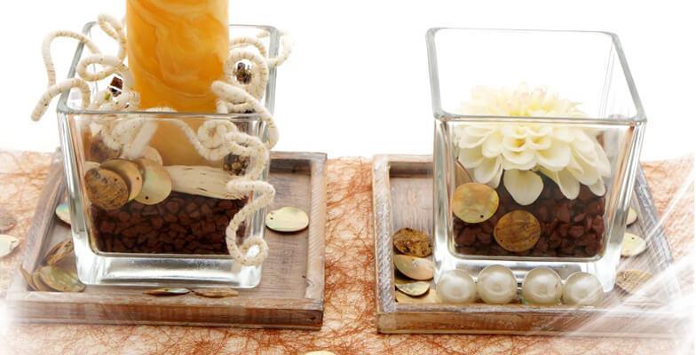 1596_Tischdeko-mit-Glas-natur-braun-mocca