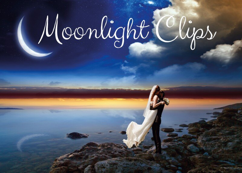 Moonlight_Clips_0
