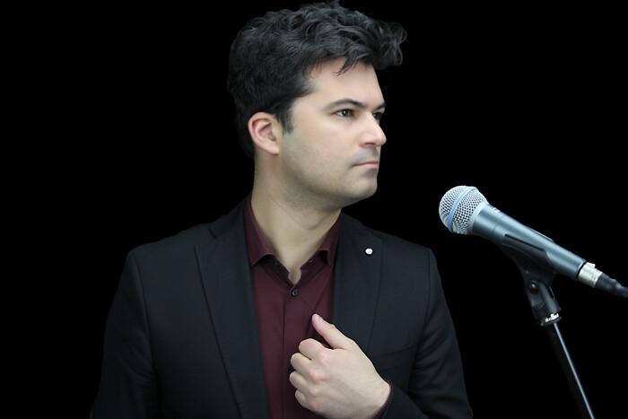 Eugen_Nevo_Hochzeitssänger_Pianist_2
