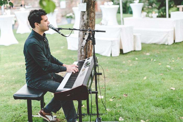 Eugen_Nevo_Hochzeitssänger_Pianist_3