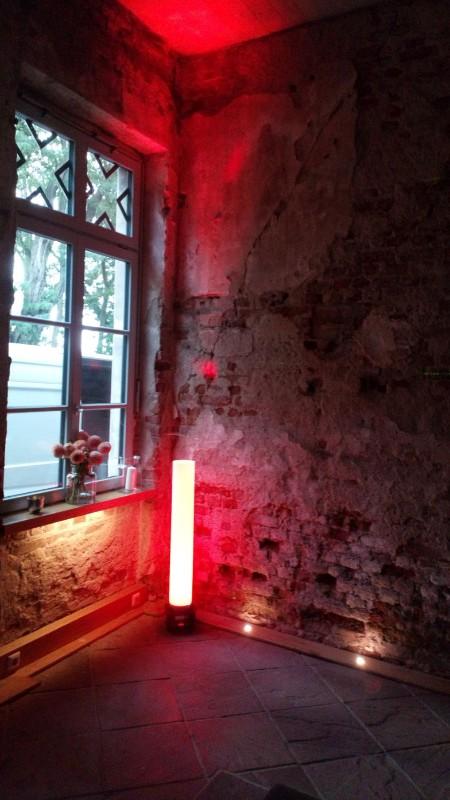 ambiente-licht-led-säule