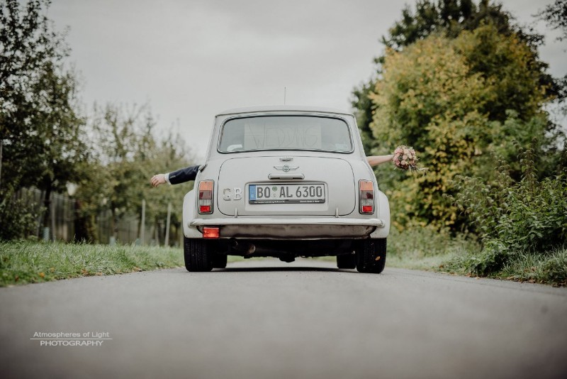 Autovermietung_Stefan_Lindauer_6